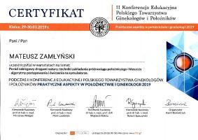 certyfikaty-i-zaswiadczenia-02
