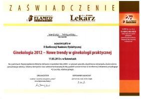 certyfikaty-i-zaswiadczenia-03