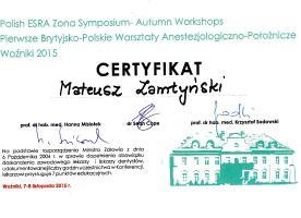 certyfikaty-i-zaswiadczenia-06