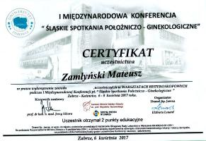 certyfikaty-i-zaswiadczenia-07