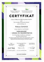 certyfikaty-i-zaswiadczenia-08
