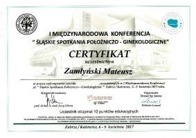 certyfikaty-i-zaswiadczenia-09