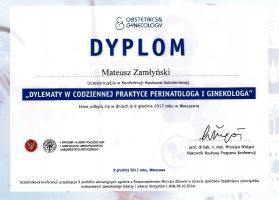 certyfikaty-i-zaswiadczenia-10
