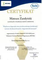 certyfikaty-i-zaswiadczenia-11