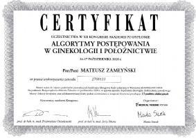certyfikaty-i-zaswiadczenia-12