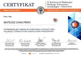 certyfikaty-i-zaswiadczenia-13