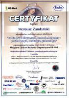 certyfikaty-i-zaswiadczenia-14
