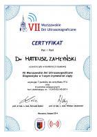 certyfikaty-i-zaswiadczenia-15