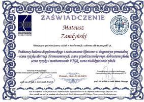 certyfikaty-i-zaswiadczenia-16