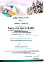 certyfikaty-i-zaswiadczenia-21