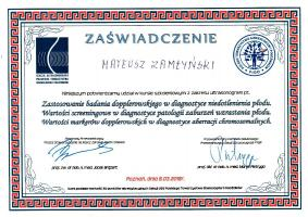 certyfikaty-i-zaswiadczenia-22