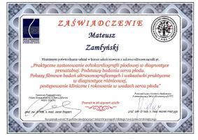 certyfikaty-i-zaswiadczenia-23