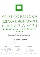 certyfikaty-i-zaswiadczenia-24