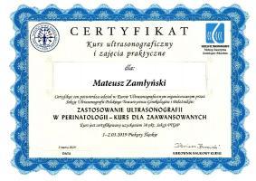 certyfikaty-i-zaswiadczenia-25