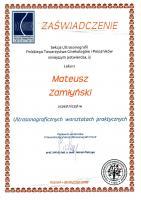 certyfikaty-i-zaswiadczenia-26