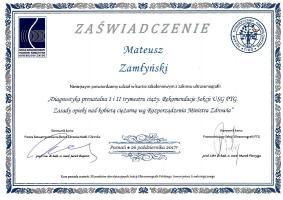 certyfikaty-i-zaswiadczenia-27