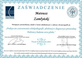 certyfikaty-i-zaswiadczenia-29