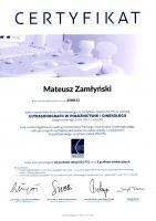 certyfikaty-i-zaswiadczenia-30