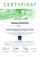 certyfikaty-i-zaswiadczenia-31