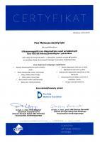 certyfikaty-i-zaswiadczenia-32