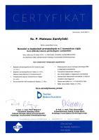 certyfikaty-i-zaswiadczenia-34