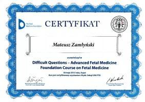 certyfikaty-i-zaswiadczenia-36