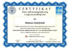 certyfikaty-i-zaswiadczenia-38