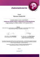 certyfikaty-i-zaswiadczenia-40